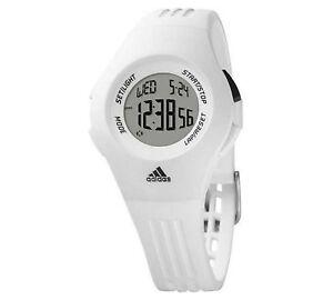 Adidas-Furano-Ladies-Girls-Boys-Children-ADP6018-Watch-Classic-White-Dial-Strap