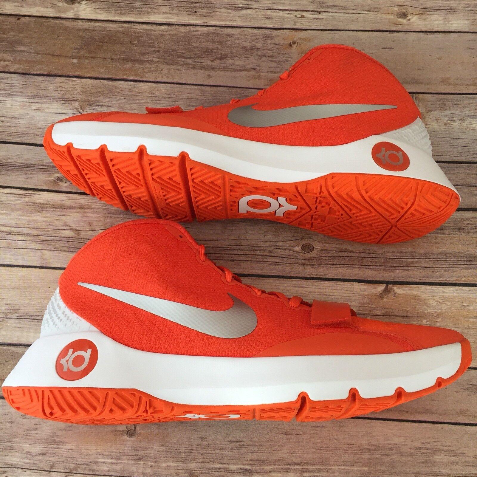 scarpe kd 5 uomo online