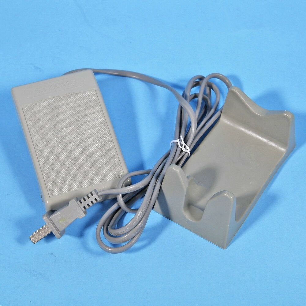 Lab Marathon Micromotor Polishing N3 RPM + 2PCS 35,000 RPM N3 Handpiece SH-T c1bff1