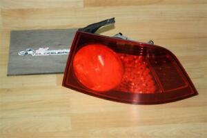 Original-VW-Phaeton-3D-Ruecklicht-LED-Rueckleuchte-hinten-rechts-3D0945096F