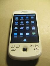 HTC myTouch 3G SAPP310 - Android Smartphone (T-Mobile) White