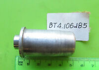Montesa Cota Cappra Betor Alloy Fork Spacer P/n Bet4.106-185 Bt4.106-185