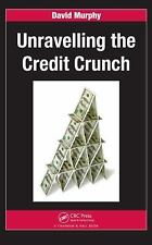 Unravelling the Credit Crunch-ExLibrary