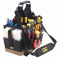 Clc Electrical And Maintenance Tool Carrier 19993