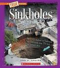 Sinkholes by Ann O Squire (Paperback / softback, 2016)