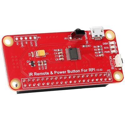 1PCS FSB50450TB2 MODULE SPM 500V 1A SPM23DD-20 50450 FSB50450
