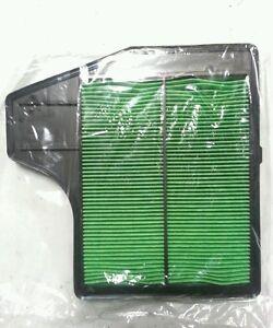 oem genuine nissan engine air filter 2013 15 nissan altima 2 5l 4cyl 16546 3ta0a ebay. Black Bedroom Furniture Sets. Home Design Ideas