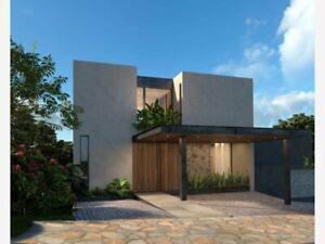Casa en venta altozano 3 recamaras 3 baños cuarto de servicio jardín circuito cerrado amenidades
