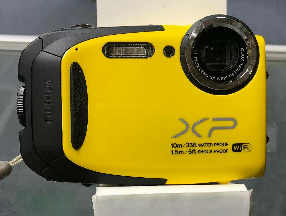 2 Pack SDHC Memory Cards Fujifilm FinePix F850EXR Digital Camera Memory Card 2 x 32GB Secure Digital High Capacity