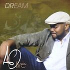 Dream by Al Olive (CD, Oct-2010, Al Olive)