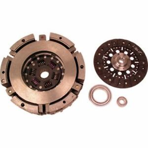 New-Clutch-Kit-AM878710