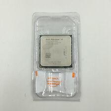 AMD Phenom II X6 1055T - 2,8 GHz 95W HDT55TWFK6DGR Six Core Prozessor Socket AM3