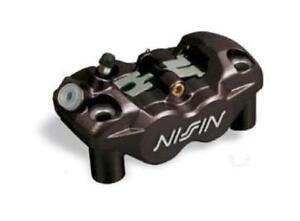 Pinza-Freno-Nissin-Interasse-108-N4RC108BR-Triumph-Speed-Triple-1050-05-06