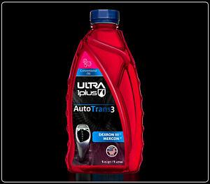 Ultra1Plus-Dexron-III-Mercon-Automatic-Transmission-Fluid-ATF-Quart