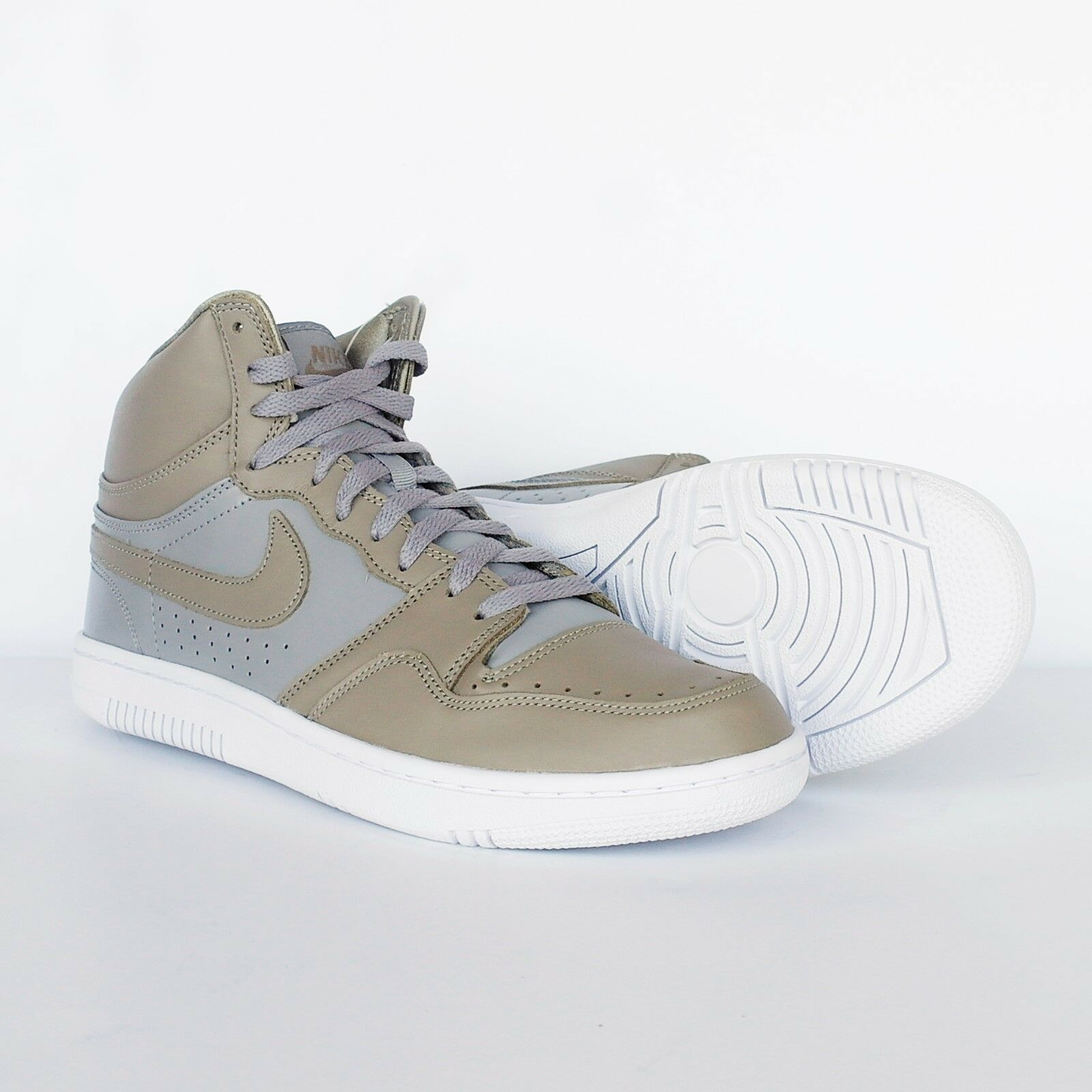 Nike dunk court force x undercover