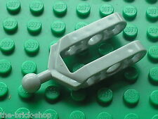 LEGO TECHNIC MdStone suspension steering link 6572 / sets 7673 66433 8081 8048