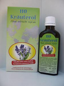 Kraeuteroel-110-Kraeuter-100-ml