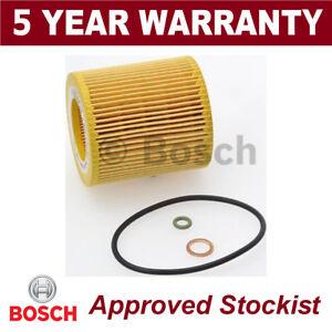 Bosch-Filtro-De-Aceite-P9269-1457429269