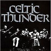 Celtic Thunder 1981