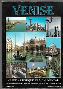 Venecia-Guia-artistica-y-monumental-190-fotos-5-planos-con-rutas-E25