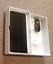 Samsung-Galaxy-Note-8-64GB-Black-Sapphire-Australian-Stock-Unlocked thumbnail 2