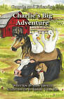 Charlie's Big Adventure by Ann Lovell (Paperback / softback, 2011)