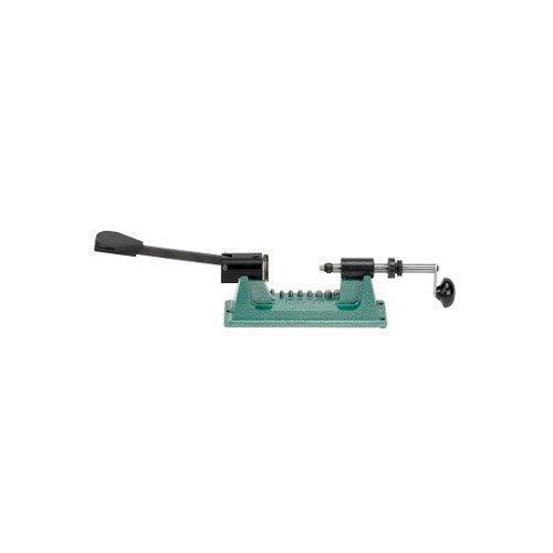 RCBS 90366 KIT de molduras de Pro-2 Con Soporte De Concha De Resorte