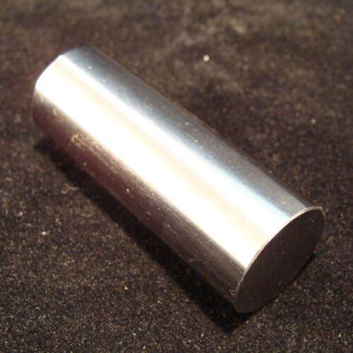 Cue Repair Cue Making 8 Gage Pin Set Gage Pin Set