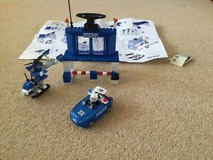 1000 New Custom /& Lego Minifigure Block Construction Toy Hands Craft Scrapbook