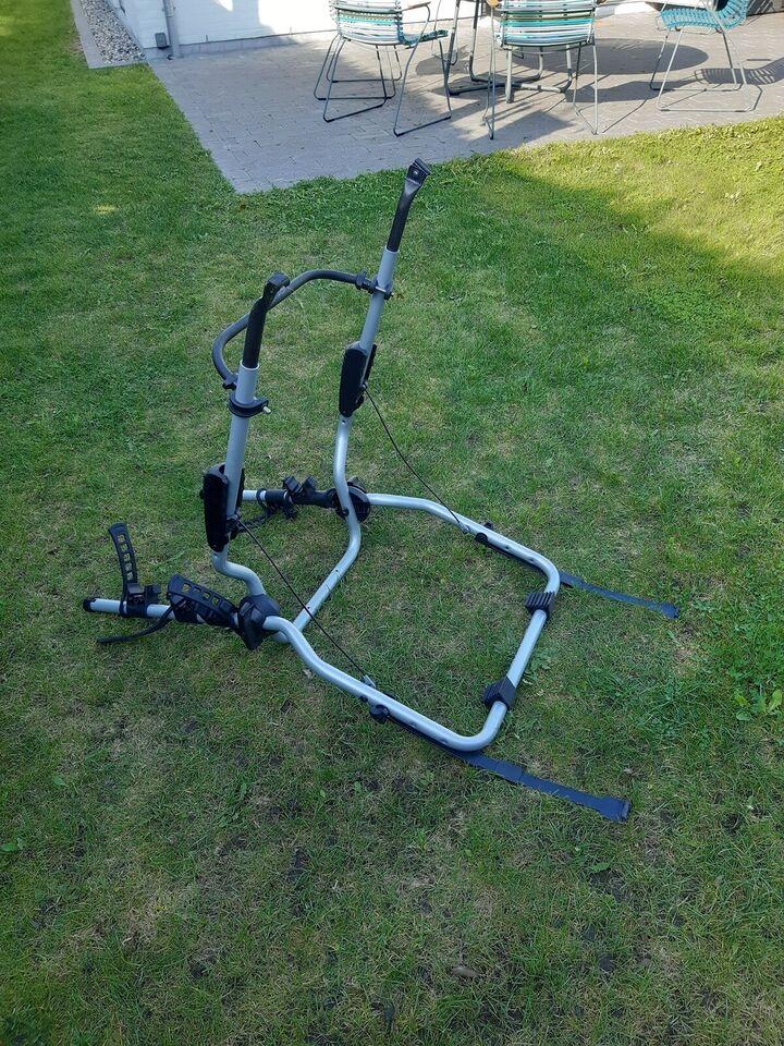 Cykelholder, Thule ClipOn