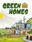 Green Homes by Saranne Taylor (Paperback, 2014)