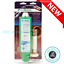 Hydro-Logic HL31024 GroGreen Garden Hose Water Filter