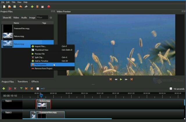 Buy Movie Studio Platinum 13 mac os