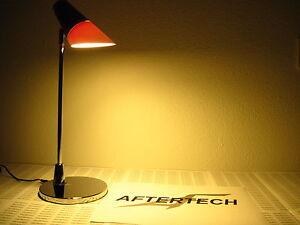 Lampe led w toucher design moderne de bureau ordinateur table