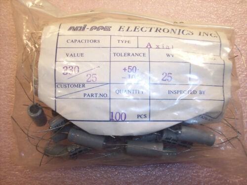 Valenite Carbide Insert 16ER12UN Grade VC905 Threading Inserts 10 Pack