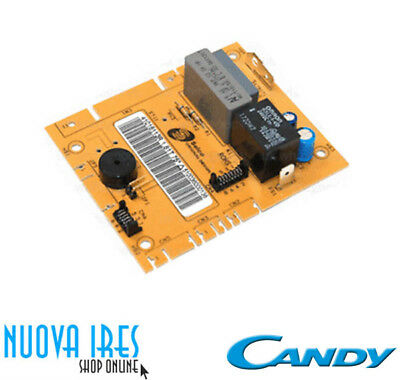 Candy Hoover guarnizione porta lavastoviglie BDI CDF CDI CDP CDS DDY HDP RLF ZDP