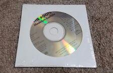 VERY RARE The Roots - Illadelph Halflife Promo CD Album Hip-Hop Rap 1996 Philly