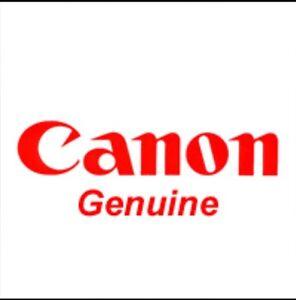1x-Genuine-Canon-CLI-526-Grey-Ink-Cartridge-For-MG6250-MG6150-MG8150