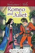 Shakespeare's Tales: Romeo and Juliet