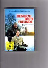 Ziemlich beste Freunde (2012) DVD #14419
