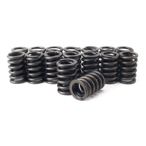 Mercruiser Marine 470 488R 224ci 3.7LX valve springs set//8