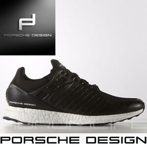 closeout adidas porsche design mens shoes c5d23 585de