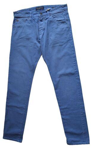 Scotch /& Soda Ralston Slim Fit Herren Jeans Hosen sale 48101404