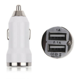 2-Port-Dual-USB-DC-Car-Charger-Adapter-Accessory-For-iPhone-5-5S-5C-LG-Nexus-5