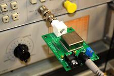 10mhz Ocxo Crystal Oscillator Frequency Standard Reference Protobreakout Pcb