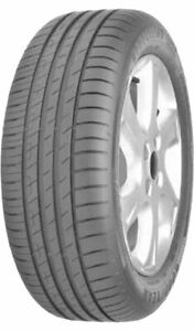REIFEN TYRE SOMMER EFFICIENTGRIP PERFORMANCE SUV 215/65 R16 98V GOODYEAR