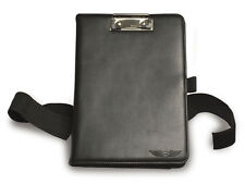 ASA iPad Air Kneeboard | ASA-KB-IPAD-AIR | Fits iPad Air 1 and 2