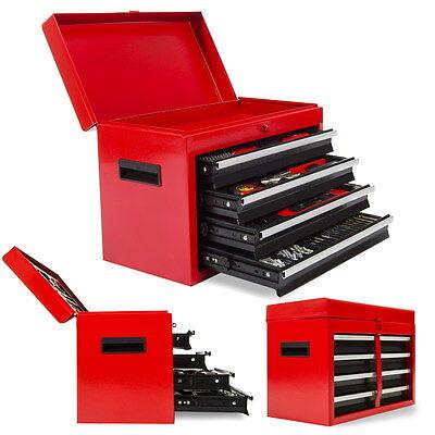 Caja de herramientas 319 PCS  set de herramientas taller tools-319PCS Greencut