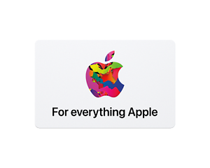 Apple-Gift-Card-App-Store-iTunes-iPhone-AirPods-and-more-Email-Delivery