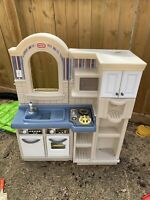Little Tikes Kitchen Kijiji In Alberta Buy Sell Save With Canada S 1 Local Classifieds